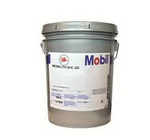 Масло моторное MOBILITH SHC 1000 SPECIAL, PAIL 16KG, арт. 149709